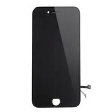 iPhone 7 LCD scherm