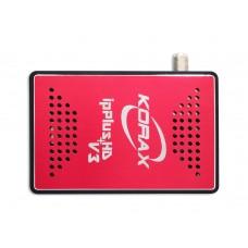 Korax IpPlus HD V3