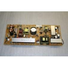LCD TV onderdeel
