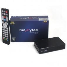Maxytec PHOENIX Pro