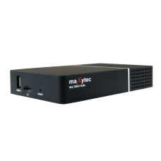 Maxytec Multibox Dual 4K