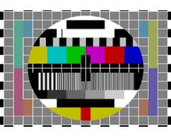 TV reparatie